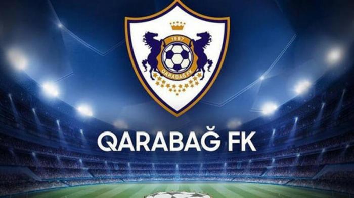 """Estadio """"Qarabag"""" arrasado en Agdam -   VIDEO"""
