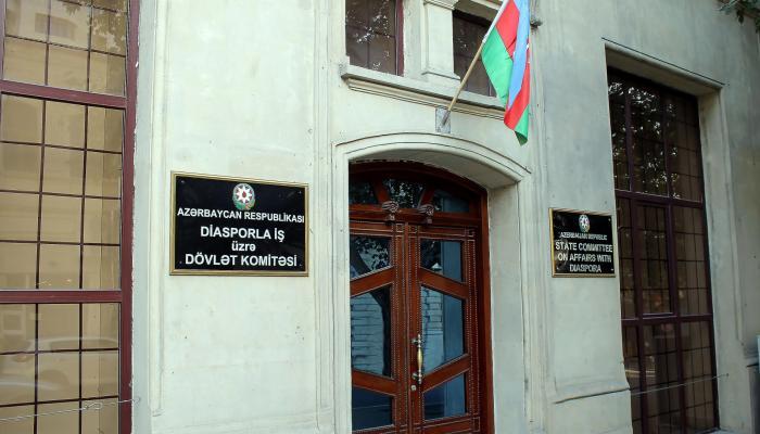 La comunidad azerbaiyana envia una carta de protesta al Ayuntamiento de Derby