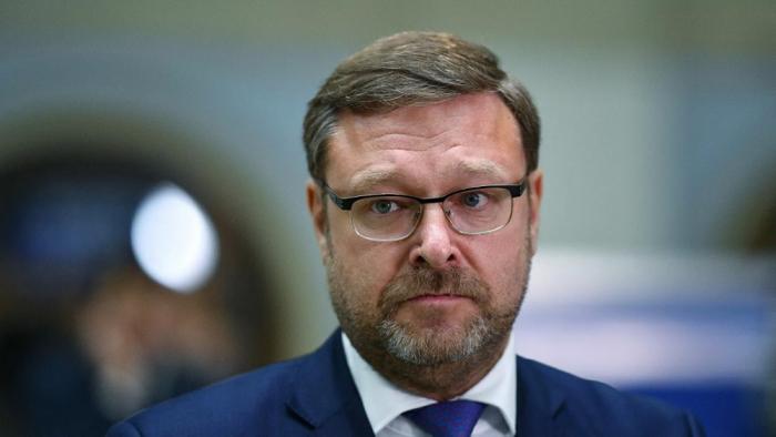 French Senate resolution on Karabakh will remain as recommendation – Russian senator