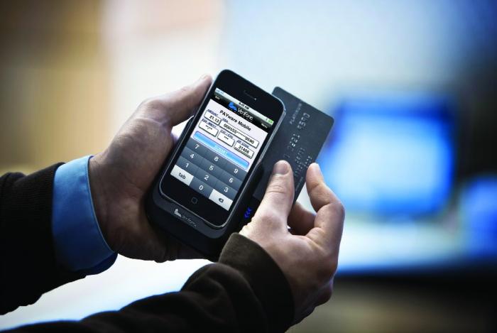 Mobil rabitə operatorlarının gəlirləri açıqlandı