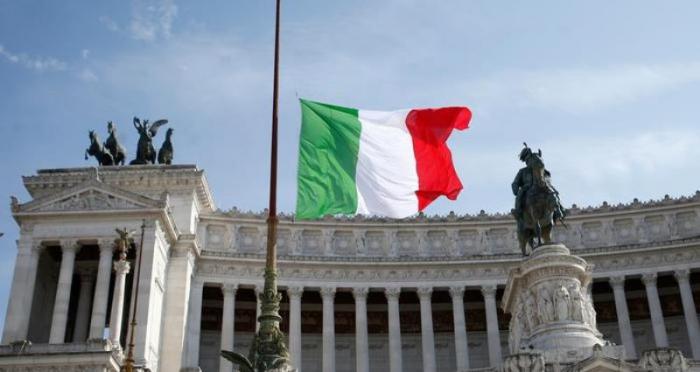 البلديات الإيطالية تعتمد وثائق تدين سياسة الإبادة الجماعية لأرمينيا