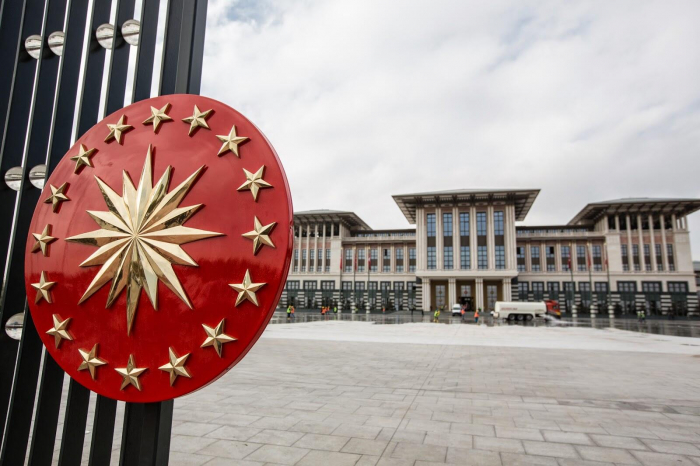 Turkish Cabinet of Ministers to discuss situation after Karabakh conflict