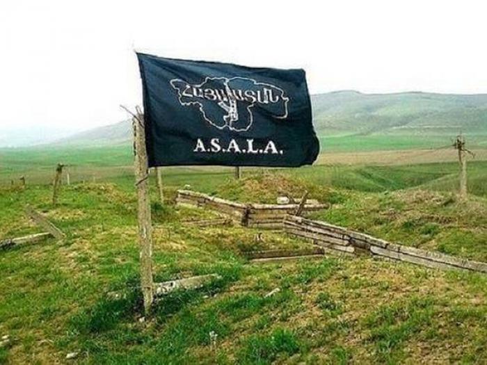 """ASALA Qarabağda """"dirildi""""  - Xarici medianın yazdıqları"""