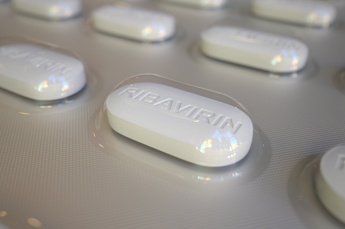 Turkish scientists prove ribavirin effective in COVID-19 treatment