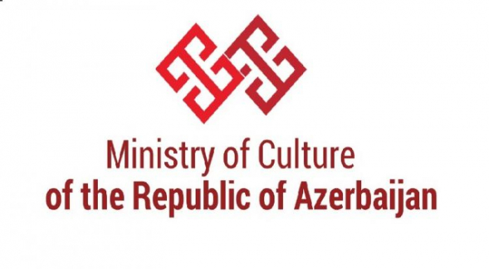 Azerbaijan's Ministry of Culture objects to biased position of Metropolitan Museum of Art
