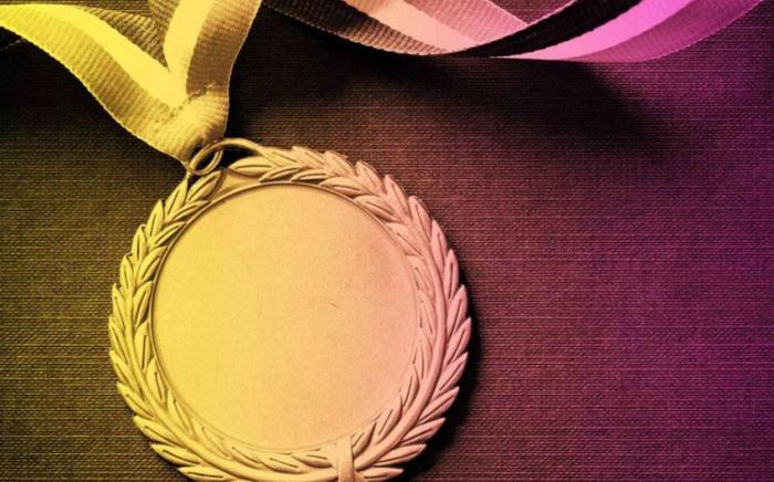 Yeni medal təsis olundu