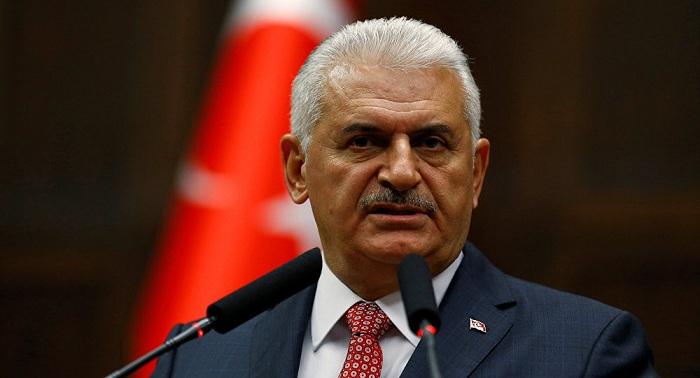 """""""Qarabağ münaqişəsində Azərbaycan tək deyil""""  -"""