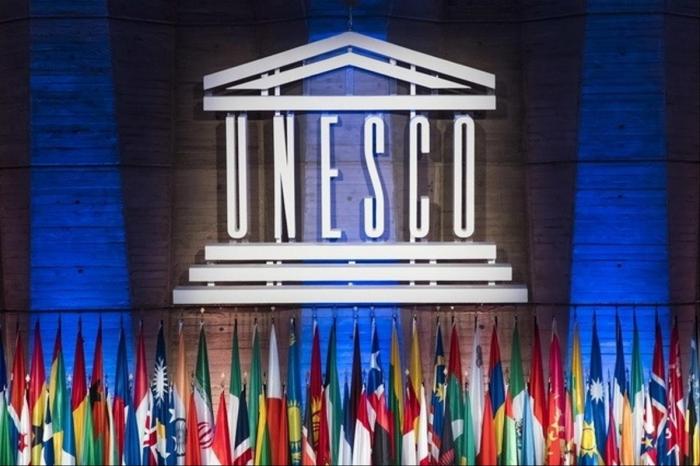 Karabakh : l'UNESCO propose à l'Azerbaïdjan et l