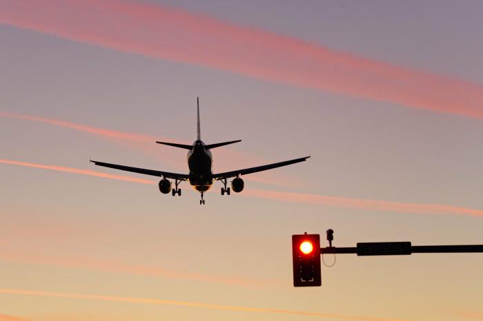 Iata: les compagnies aériennes auront besoin de 70 à 80 milliards de dollars d