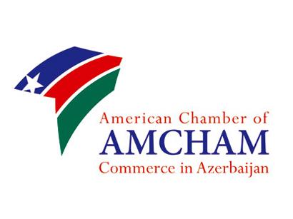 AmCham supports Azerbaijan