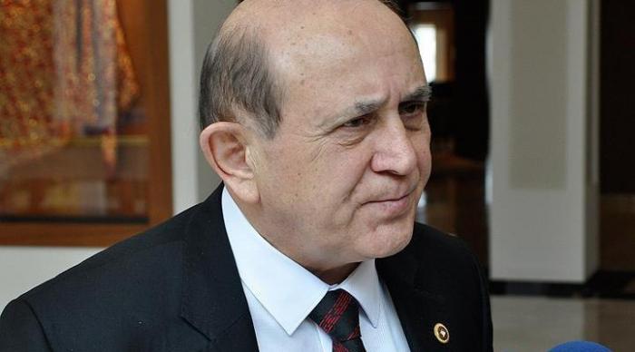 AKP-nin sabiq deputatı koronavirusdan vəfat etdi