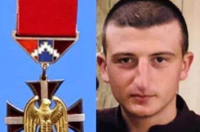 """""""Held von Karabach"""" getötet"""