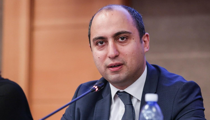 Very risky to resume traditional education at schools – Azerbaijani minister