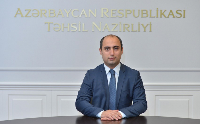 Azerbaijani Ministry to deal with appeals of student-participants of Karabakh conflict