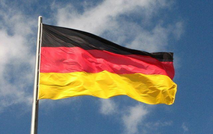 Germany allocates two million euros for ICRC activity in Nagorno-Karabakh region