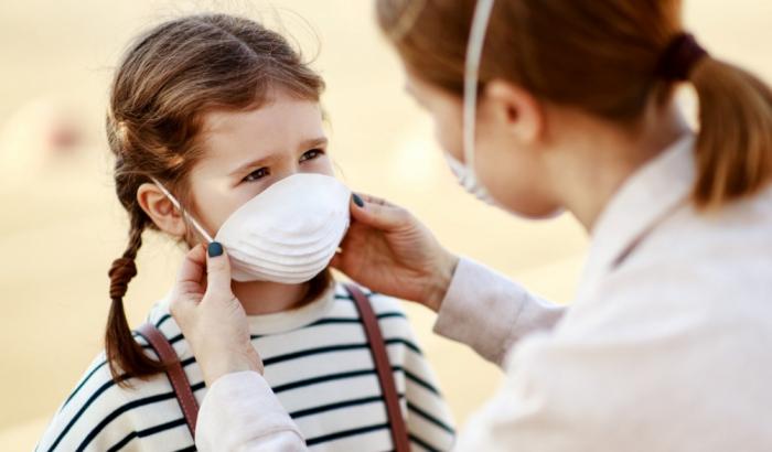 Pandemiya zamanı uşaqların təhlükəsizliyini necə təmin etməli?