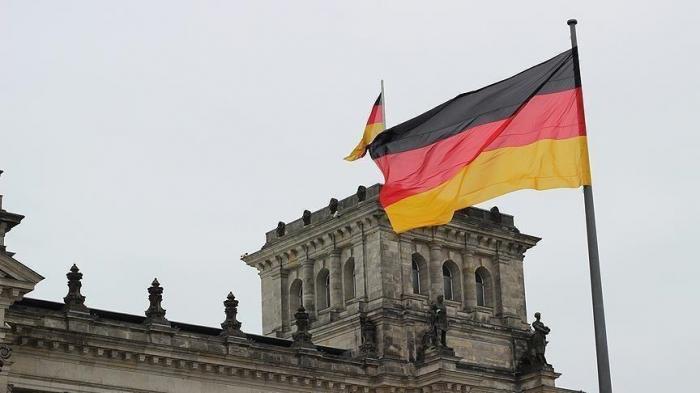 3 organisations allemandes de la société civile intentent un procès contre le régime Syrien