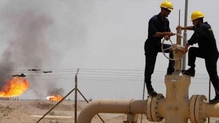 Une attaque visant une raffinerie en Irakrevendiquée parDaech