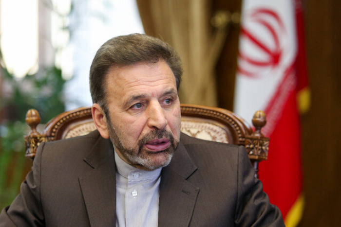 Iran welcomes agreement reached on Nagorno-Karabakh conflict
