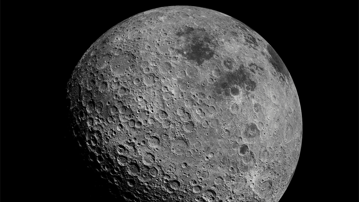 NASA discloses plans to buy fresh Moon dust for just $1