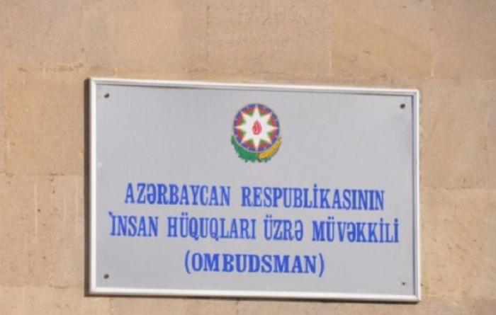 """""""Əfqan Sadıqovun vəziyyəti diqqət mərkəzindədir"""" -    Açıqlama"""
