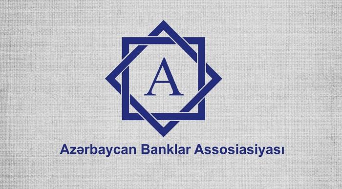 Azerbaijani banks to fully cancel loan debts of martyrs