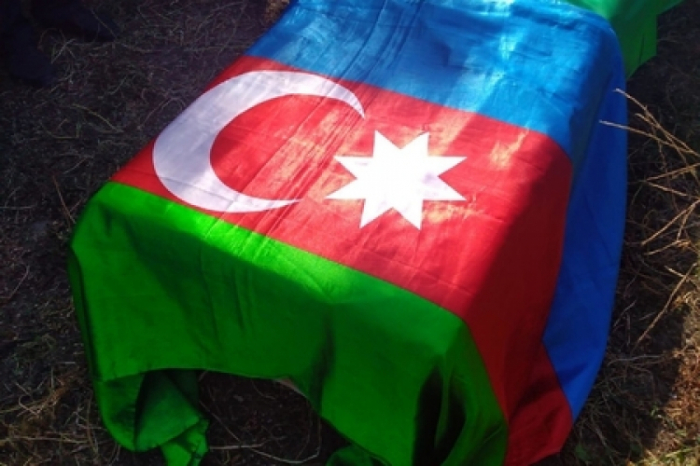 Memory of Azerbaijani martyrs to be commemorated on December 4