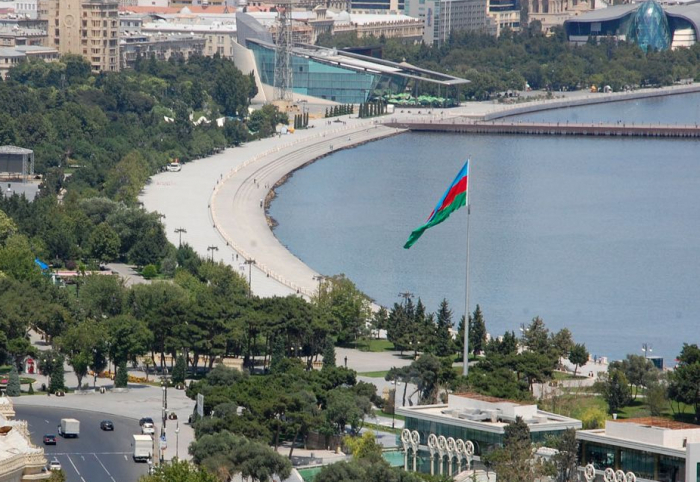 Memory of martyrs of Patriotic War to be commemorate with minute of silence today
