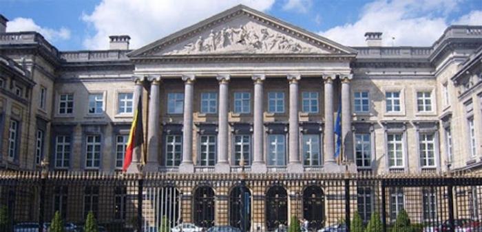 Le parlement belge confirme que le Karabagh est un territoire azerbaïdjanais