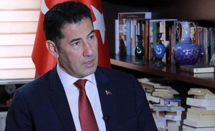 """""""Türk dünyasında torpaqlarını işğaldan azad edən tək lider İlham Əliyevdir"""" -"""