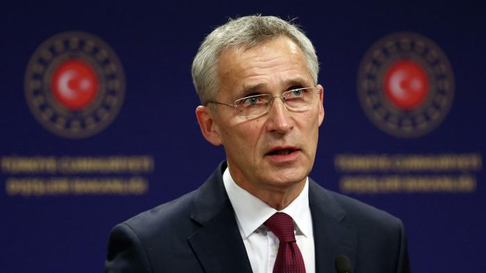 Corona-Pandemie als verheerendes Beispiel: Nato kündigt Verstärkung von Biowaffenabwehr an