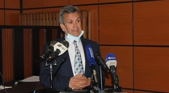 وزير الصحة للجزائر ينفي توزيع أو شراء لقاح كورونا في يناير المقبل