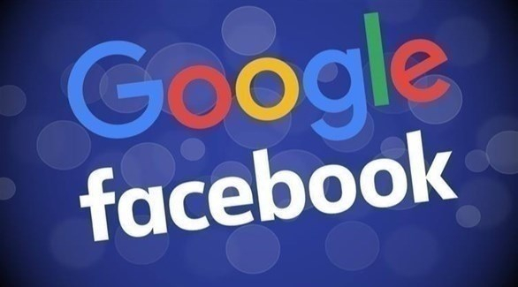 """أستراليا تجبر """"غوغل"""" و""""فيس بوك"""" على الدفع مقابل نقل المحتوى الإخباري"""