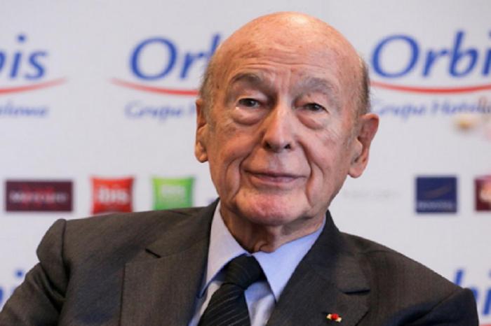 وفاة الرئيس الفرنسي السابق بفيروس كورونا