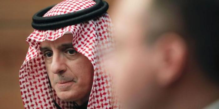 سياسات المملكة أثمرت تفوقا مشهودا في مؤشرات الأمن الدولية