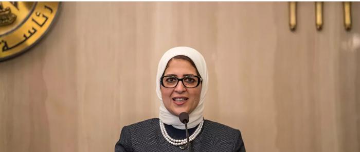 مصر تجدد التزامها بتوفير الرعاية الصحية لمرضى الإيدز مدى الحياة