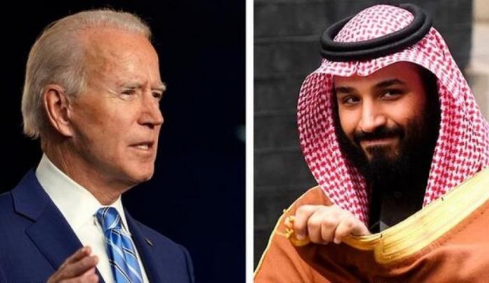 السعودية تتعاقد مع شركة أمريكية لدعم برنامجها النووي