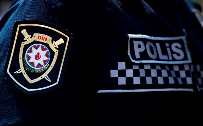 Qazaxda 9 nəfər karantin qaydalarını pozub