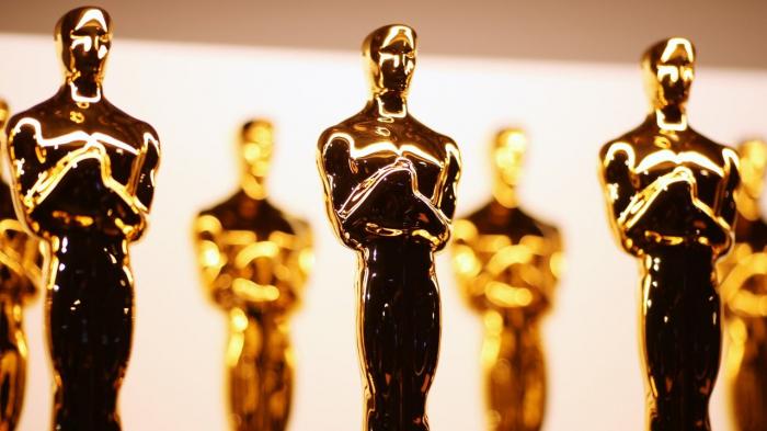 2021 Oscars Ceremony to be