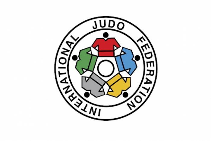 Israel to host judo Grand Slam in Tel Aviv