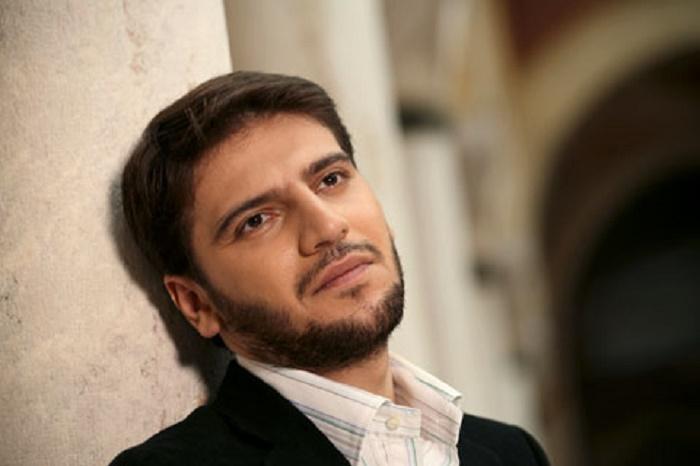 """Sami Yusifdən Laçın paylaşımı:  """"Səbrsizliklə gözləyirəm"""""""