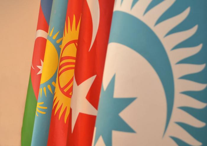 Türk Şurası Azərbaycana başsağlığı verdi