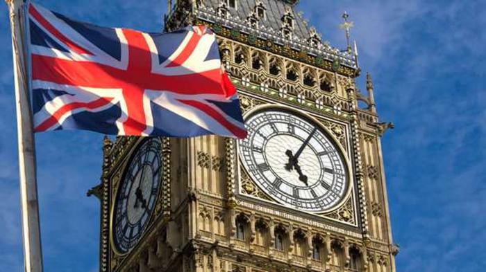 La Grande-Bretagne interrogera sur l