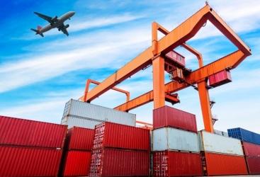 Italia está en primer lugar entre los países de la UE por la importación de productos azerbaiyanos