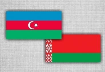 El comercio entre Azerbaiyán y Belarús aumentó el año pasado