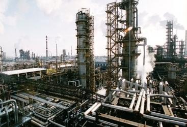 SOCAR aumenta el procesamiento de gas en más de 17%
