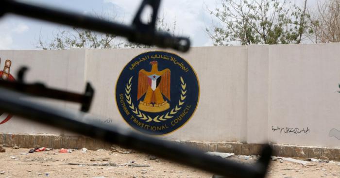 الانتقالي الجنوبي: أنصار الله لن يقبلوا إلا بالهزيمة العسكرية.. والتفاوض مضيعة للوقت