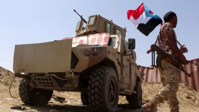 اليمن... عيدروس النقيب عن التطبيع: كل بلد حر في اختيار علاقاته مع الآخرين