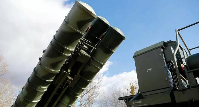 """المغرب وصواريخ باتريوت... """"كاتسا"""" يحمي الصفقة حتى لو رحل ترامب"""