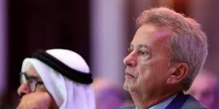 حاكم مصرف لبنان يبلغ المدعي العام أنه لم تحصل أي تحويلات من حسابات المركزي